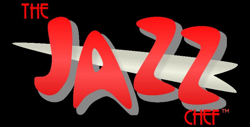 cropped-JazzChefLogo.png