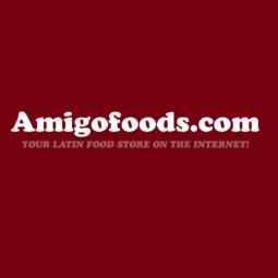 Amigofoods.com