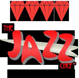 Jazz Chef Choicestuff 4 Diamond