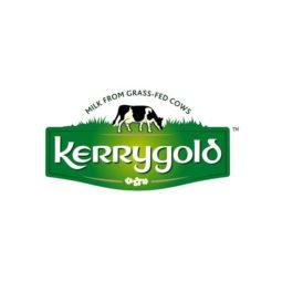 Ornua Foods (Kerrygold)