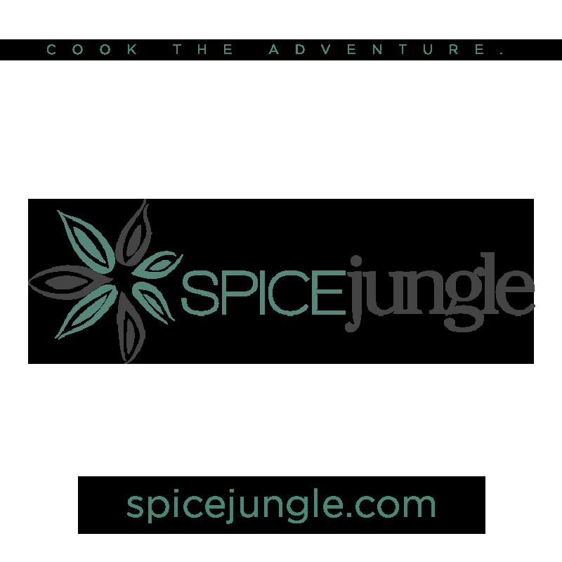 SpiceJungle.com
