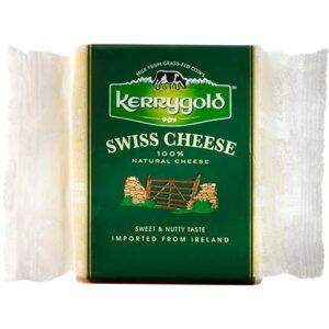 Kerrygold Swiss