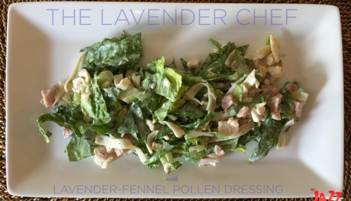 Lavender Chef-Top_md