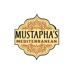 Mustapha's Mediterranean