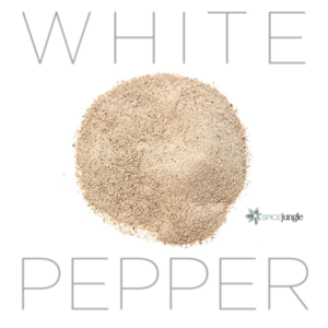 SJ_White Pepper