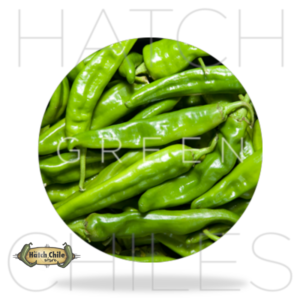 HatchGreenChiles