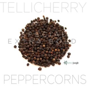 SJ_Tellicherry Special Extra Bold Peppercorns_Black