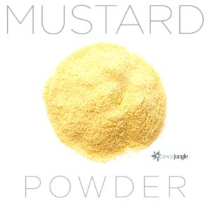 SJ_Mustard_Powder