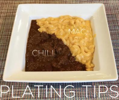 ChiliMacPlatingTipsTop