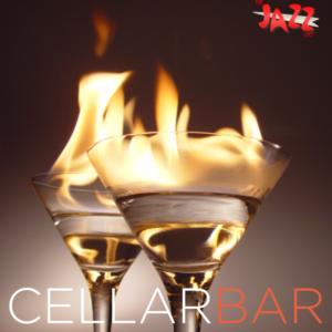 Choicestuff™ Wine, Beer, & Spirits