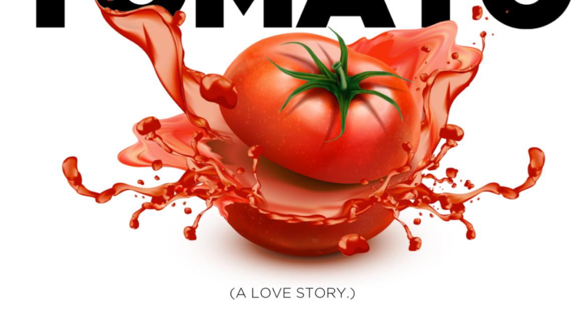 TomatoALoveStorySQ