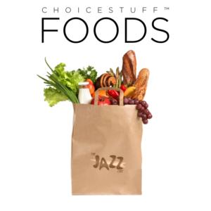 Choicestuff™ Foods