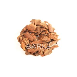 Spicedex™ Barks