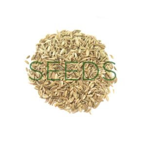 Spicedex™ Seeds