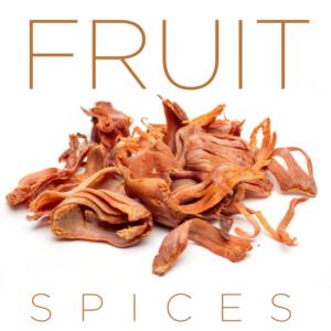 Spicedex™ Fruits