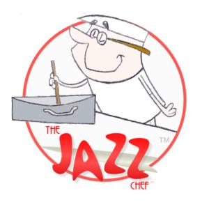 jazzcheftop