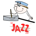 The Jazz Chef