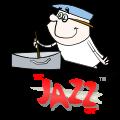 The Jazz Chef